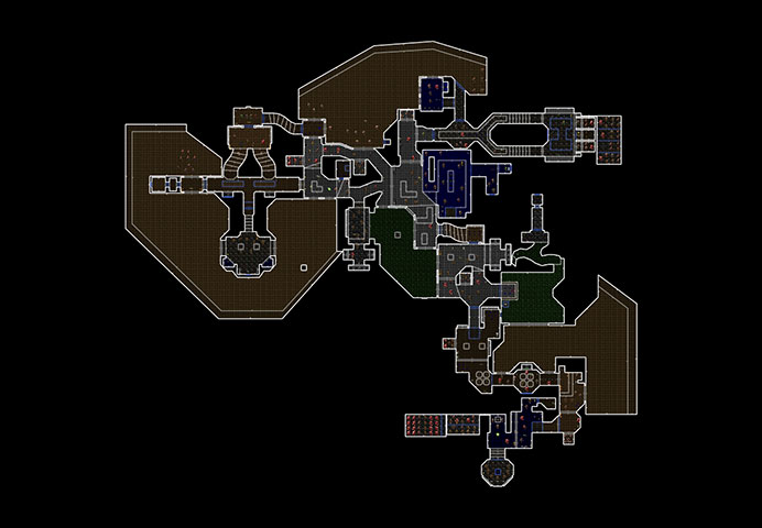 MAP31S